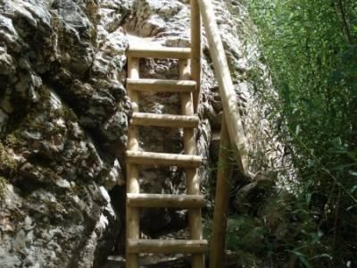 Cañones del Río Cega y  Santa Águeda  – Pedraza;parque natural fuentes carrionas crucero por el